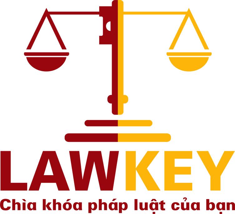 Công ty luật Uy tín l Dịch vụ luật sư l Tư vấn pháp luật