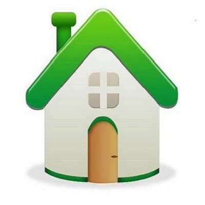 Nhà ở xã hội không dành cho tất cả mọi người mà chỉ những đối tượng trong diện chính sách mới được thuê, mua bán.