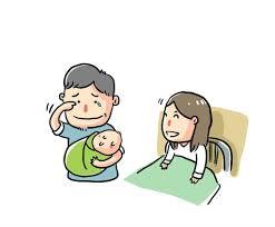 Nhận cha, mẹ, con là quyền của công dân và được quy định rõ thủ tục đăng ký trong Luật Hôn nhân và gia đình năm 2014: điều kiện, thủ tục