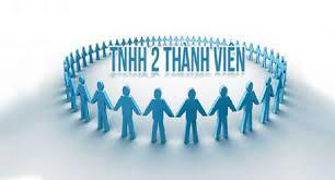 Công ty trách nhiệm hữu hạn (TNHH) hai thành viên trở lên là gì? Hãy cùng Lawkey tìm hiểu qua bài viết dưới đây